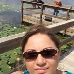 Estella Wiersma Profile Picture